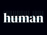 Human Design Logo Type