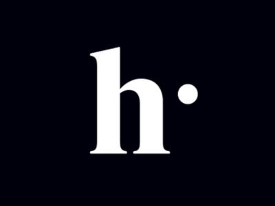Human Design Avatar branding