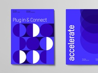 Launch Forth // Brand Extension Work