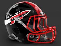 MBS Fantasy Football - Team Cruz Missile