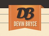 DevinBryce.com
