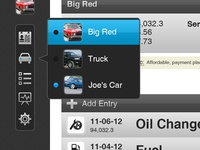 First Web App