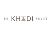 The Khadi Project - Logo Design