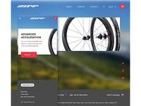 Zipp Home Concept