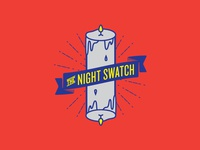 Join the Night Swatch