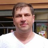 Dmitry Kondratev