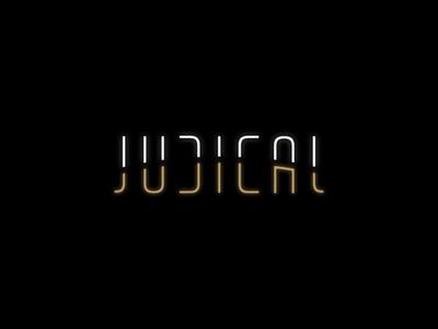 Judical Hotel Logo selcukyilmaz sy logo hotel judical