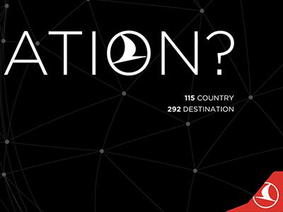NEXTINATION? selcukyilmaz sy ad thy nextination destination next