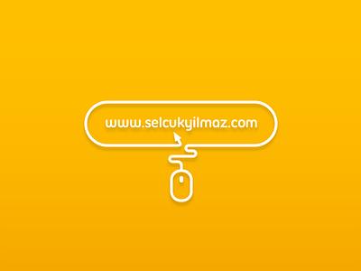 syButton Design *Free Sketch File* design button sy