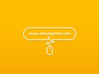 syButton Design *Free Sketch File*