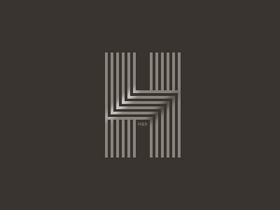H&h selcukyilmaz sy design logo hh