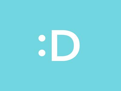 :Dentasay Dental Clinic Logo Design design logo clinic dental dentasay