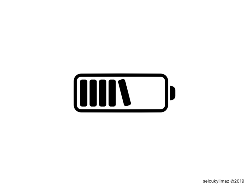 Charge Yourself With Books selcukyilmaz sy design icon books with yourself charge