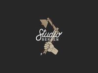 """Studio """"Bergen"""""""