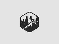 Men S Journal Story Logo