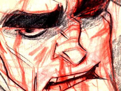 Zenith  zenith col-erase sketch haylee herrick blood