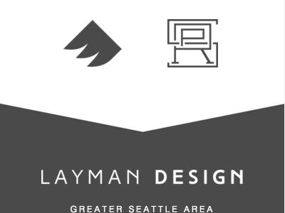 Portfolio Redesign Take 2