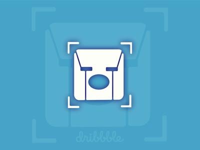 Choxa Dribbble