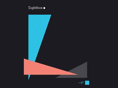 Sightbox Identity