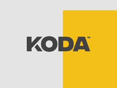 Koda Built Brand Development