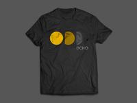 Echo Identity