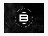BRUNS Acoustics