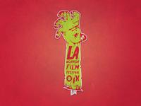 Horror Film Festival - Case Study