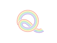 Q Rainbow
