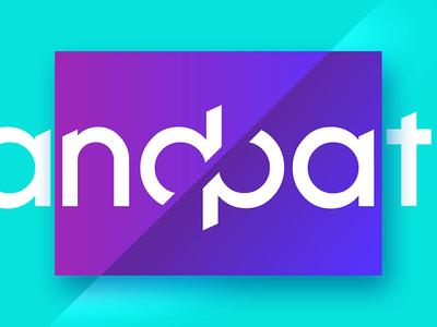 Logo Color Exploration
