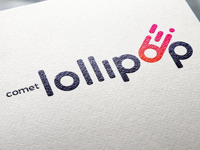 Design Challenge branding agency typography vector design logo design challenge logo design