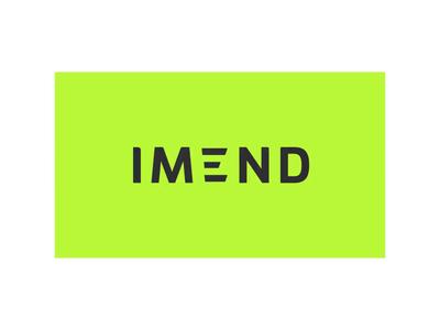 Global Rebrand rebranding motion bright color after effects logo design iphone device branding motion graphics logo animation logo