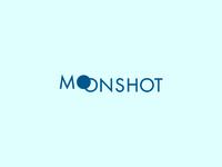 Moonshot Logo Comp