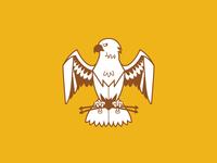 Eagle Crest Center