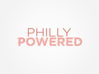 Philly Powered Logo