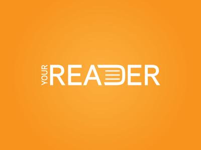 Your Reader Logo