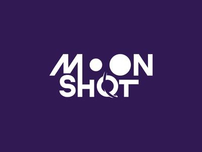 Moonshot Revisited