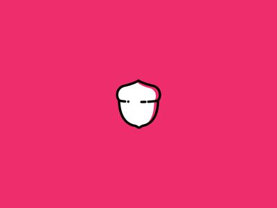 "Project Acorn ""Sneak Preview"""