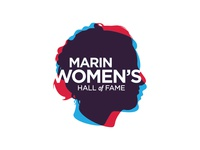 Marin Womens Hall Of Fame