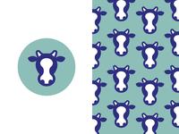 Cow #3