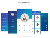 Motatawera App