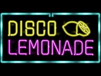 Disco Lemonade