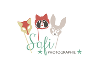 Safi photographie