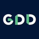 GDD - a product design studio