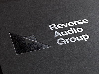 Reverse Auido Group