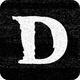 Timothy Dole