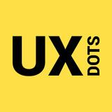 UXDots