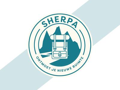 Eandis Sherpa