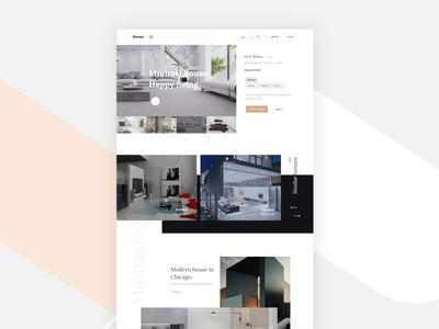 Hoome-Details