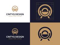 Cintyq design