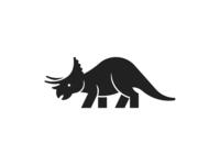 Triceratops / mark